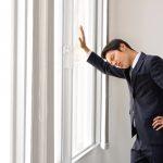 転職エージェント経由で転職したけど失敗…。辞めたいけど紹介手数料のせいで辞めにくい?