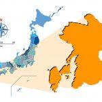 鹿児島県の保育士求人の特徴と転職活動のポイント