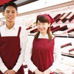 スーパー・コンビニ店員からの転職マニュアル~おすすめの転職先と求人の探し方