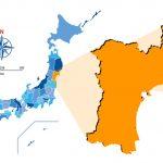 宮城県の保育士求人傾向と転職活動のポイント