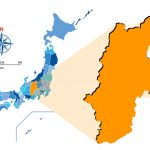 長野県の保育士求人傾向から見る転職活動の対策