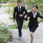 【20代向け】営業の求人探しのポイント