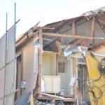《転職体験談》2回の転職を経て家屋解体業へ