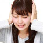 保育士の職場の人間関係やストレスの実態