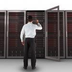 データベースエンジニアの給料・年収・待遇