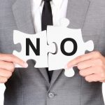 「この仕事自分には合わない」という悩みの解決法は?続けるべきか辞めて転職するべきか