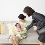 女性は営業の仕事と子育てを両立できる?