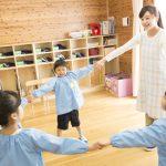 「3歳の壁」問題が保育士や幼稚園教諭の仕事に及ぼす影響