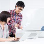 HTMLコーダー未経験者の求人探しのポイント