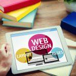 Webデザイナーとしてスキルアップするために取得したい資格