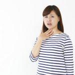 保育士の喉枯れ対策 ~ノドのケアや発声法など~