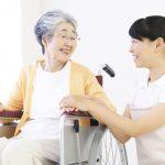 介護福祉士の求人傾向と転職活動のポイント
