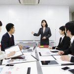 未経験者必見!教育制度が整っている営業の求人の見極め方とは?