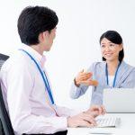 システムエンジニア(SE)の求人状況&転職活動のポイント
