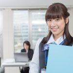 生命保険・損害保険の金融事務の求人状況&転職活動のポイント