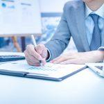 IR担当者の求人状況&転職活動のポイント