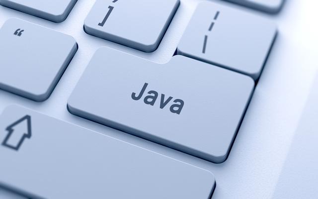 Java系エンジニア