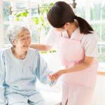 介護福祉士の給料・待遇データ