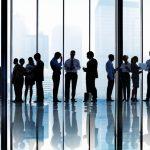 企業が第二新卒に求める基本的なスキルや経験とは?