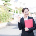 《女性向け》営業の求人を探しで失敗しないためのポイント