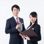 人材コーディネーターの求人状況&転職活動のポイント
