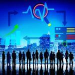 データベースエンジニアの求人状況&転職活動のポイント