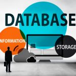 データベースエンジニアの仕事内容