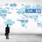 国内の日系企業から外資系企業へ転職できるのか?外資系未経験者の転職マニュアル