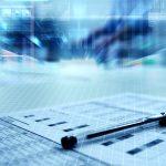 データサイエンティストの給料・年収・待遇
