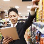 小売・流通業界のスーパーバイザー・エリアマネージャーの求人状況&転職活動のポイント
