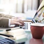 Webライター・編集担当者の求人状況と転職活動のポイント