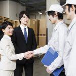 技術・システム営業職の仕事内容