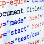 Web業界のマークアップエンジニア・フロントエンジニアの給料・待遇