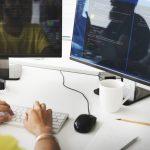Web業界のマークアップエンジニア・フロントエンジニアの求人状況&転職活動のポイント