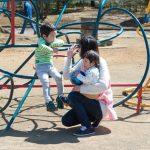 保育園以外の児童施設で働く「施設保育士」の魅力