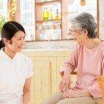 精神保健福祉士の給料相場と職場での待遇