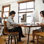 Webプランナー経験者がより良い条件の職場に転職するには