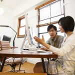 アパレル業界のグラフィックデザイナーの求人状況&転職活動の予備知識