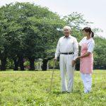 移動介護従事者(ガイドヘルパー)の求人傾向と転職活動のポイント
