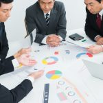 営業と企画営業の違い