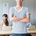 起業・独立開業を考えている人はまず転職を考えるべき!その理由と起業までの道すじ