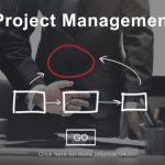 【プロジェクトマネージャの資格取得マニュアル】勉強法や試験対策まとめ