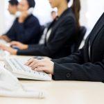 簡単ではない営業から事務への転職。求人傾向と未経験で採用されるための秘訣とは