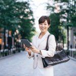 女性が活躍できる営業職ガイド ~転職事情・未経験者のための求人の選び方~