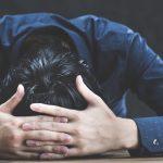 会社に行くのが怖いという人が不安を解消するための転職実践ガイド