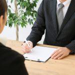フリーターの就職向け面接・採用試験対策~正社員になるために最後の壁を乗り越えよう!