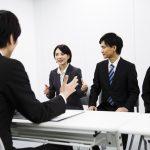 面接で落ちる人の特徴と不採用の理由は?面接が苦手でも転職で採用を勝ち取る秘訣を教えます。