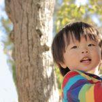 初めて2歳児担当をする保育士のための予備知識