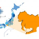 愛知県で保育士の求人探し!雇用の現状と転職活動のポイント