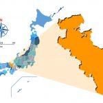 京都府の保育士求人傾向と転職活動のポイント